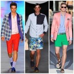 imagesCAYV0EXC 150x150 Bermudas masculinas 2012
